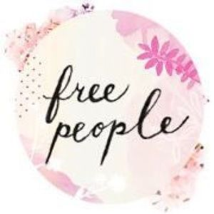 Other - Free People